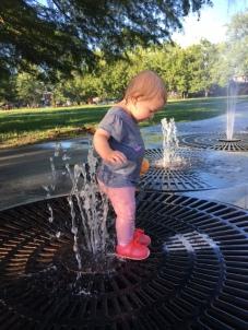 A_splash
